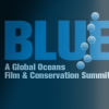 Nominated for 2 categories at BLUE