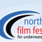 Nominated for North Sea Film Festival